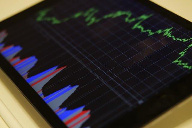 operaciones binarias en una tablet